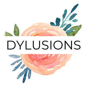 Dylusions