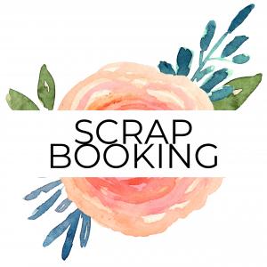 Scrapbook Kits